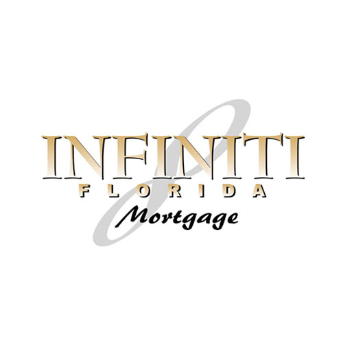 Rousseau Graphic Designer Group, inc / Infiniti Mortgage Brand